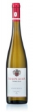 Himmelreich Riesling GG 2016