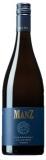 Chardonnay Kalkstein trocken