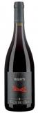 Maupiti, Vin de Pays du Val de Loire rouge