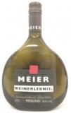 Riesling Steinbach feinfruchtig