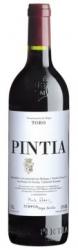 Pintia 2014