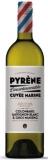 Pyrene Cuvée Marine
