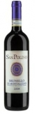 Brunello di Montalcino DOCG, IT-BIO-006