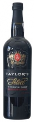 Taylor`s Port Ruby Select Reserve 20%
