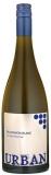 Sauvignon Blanc GROSSE RESERVE