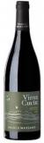 Vinya Cucut Do Montsant