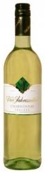 Chardonnay trocken QbA