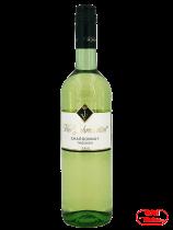 Chardonnay trocken QbA 2019