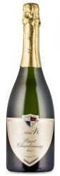 Waßmer Pinot-Chardonnay Sekt Brut