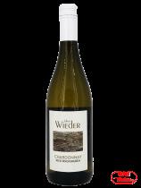 Ried Bodigraben Chardonnay 2018