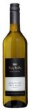 Nordheimer Heuchelberg Riesling mit Pinot Blanc halbtrocken