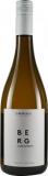 Berg Chardonnay DE-ÖKO-003