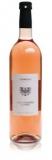 Essenziell Rosé QbA trocken, Bio DE-ÖKO-003